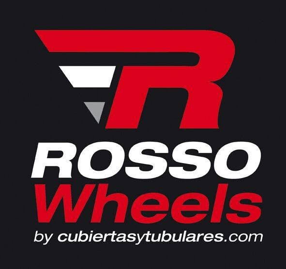 ROSSO WHEELS