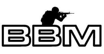 BATTLE BORN MUNITIONS (BBM)