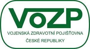 VOZ-P