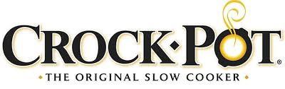 6QT CROCKPOT