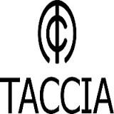 TACCIA