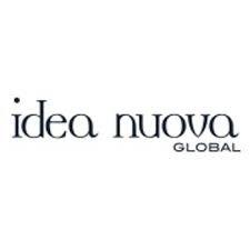 IDEA NUOVA