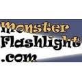 MONSTER FLASHLIGHTS