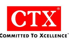 CTX COMPUTERS