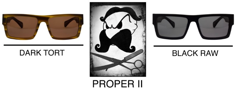 PROPER 2