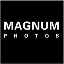 MAGNUM PHOTOGRAPHY