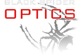 BLACK SPIDER OPTICS