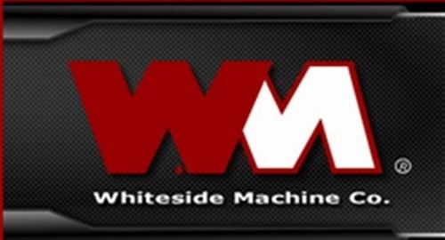 WHITESIDE MACHINE CO