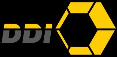 DDI STAMPED