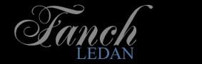 FANCH (FRANCOIS) LEDAN