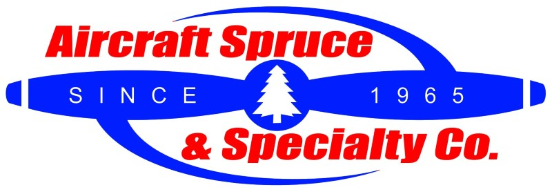 AIRCRAFT SPRUCE & SPECIALITY