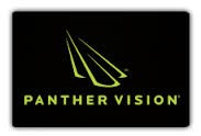 PANTHER VISION