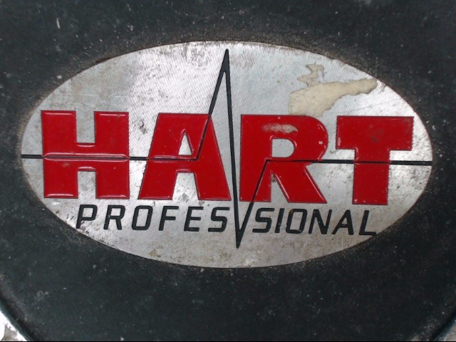 HART PROFESSIONAL