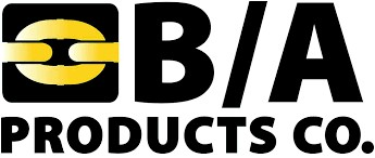 B/A PRODUCTS