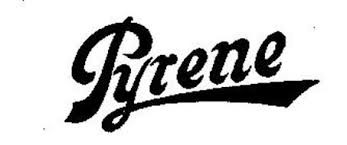 PYRENE MANUFACTURING COMPANY