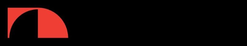 NOKAMICHI