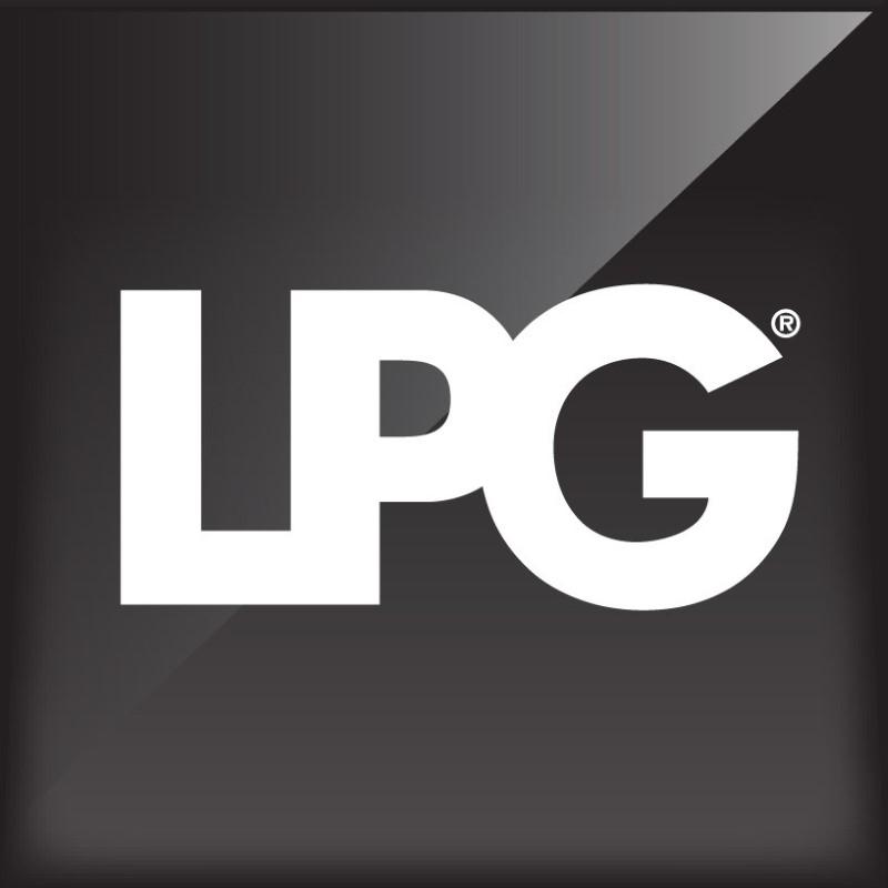 LPG -
