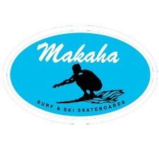 MAKAHA