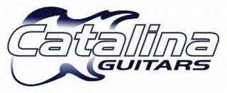 CATALINA GUITARS