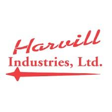 HARVIL