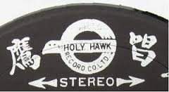 HOLY HAWK RECORDS