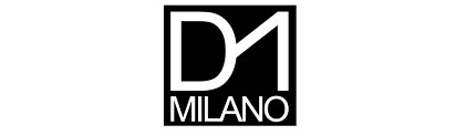 MILANO EXPRESSIONS