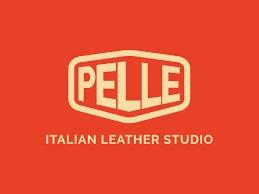 PELLE STUDIO