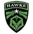 MYKEL HAWKE