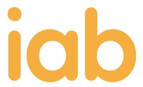 I.A.B.