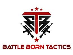 BATTLE BORN TACTICS