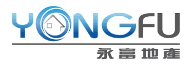YONGFU