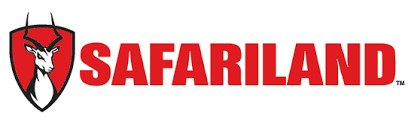 SAFARILAND LLC