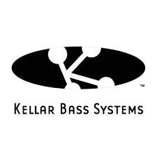 KELLAR BASS SYSTEMS