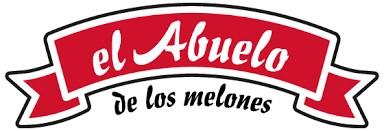 EL-ABUELO
