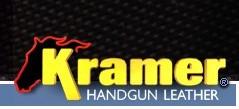 KRAMER LEATHER