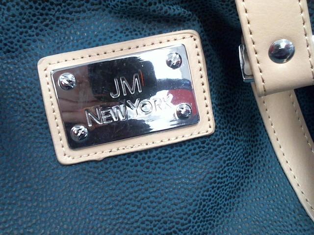 JIM NEW YORK