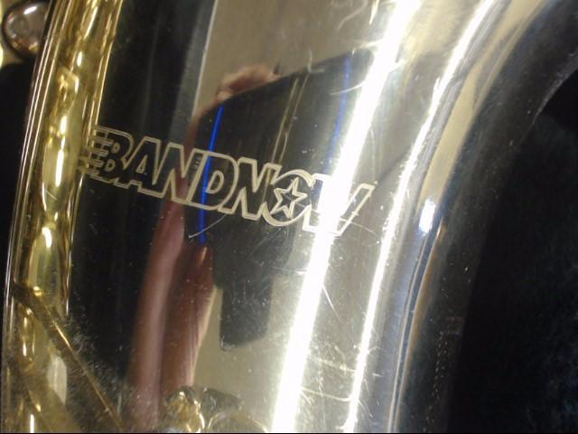 BANDNOW