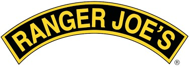 RANGER JOE'S