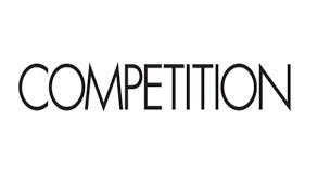 COMPITION