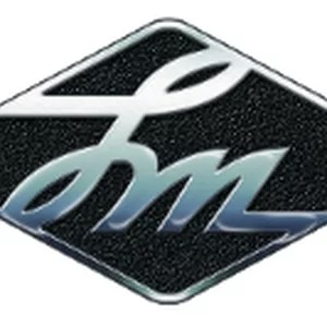LM PRODUCTS