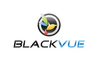 BLACVUE