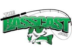 BASS CAST