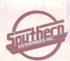 SOUTHERN ENTERPRISES INC