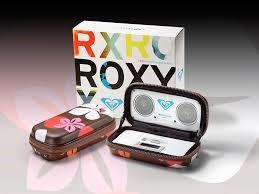 ROXI SOUND