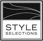 STYLE SELECTIONS