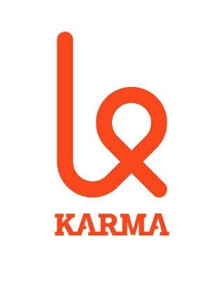 KARMA GO