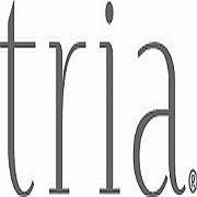 TRIABEAUTY