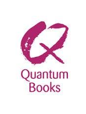 QUANTUM BOOKS