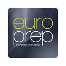 EURO PREP