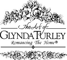 GLYNDA TURLEY